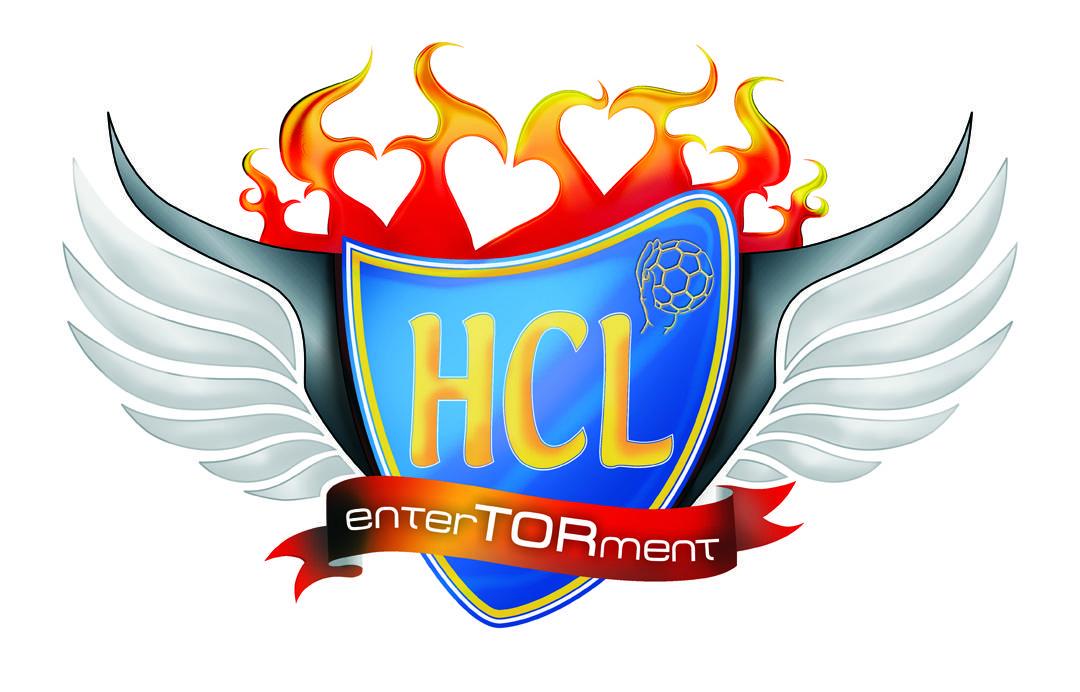 HC Leipzig