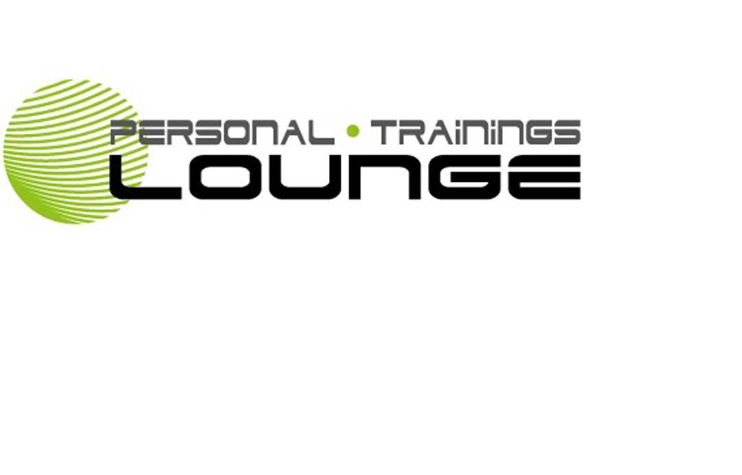 Personal Trainings Lounge – Nürnberg