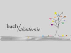 Bachakademie Leipzig