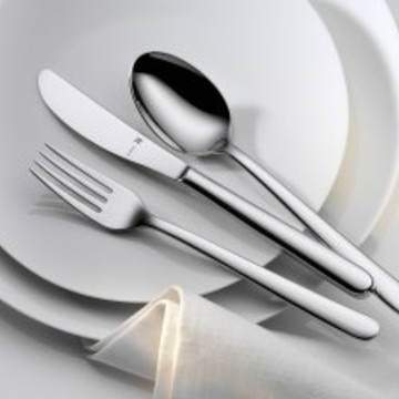 "WMF Cutlery ""Kult"" for 12 Persons"