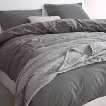 Marc O'Polo Bed Linen-Set for Julia & Flavio