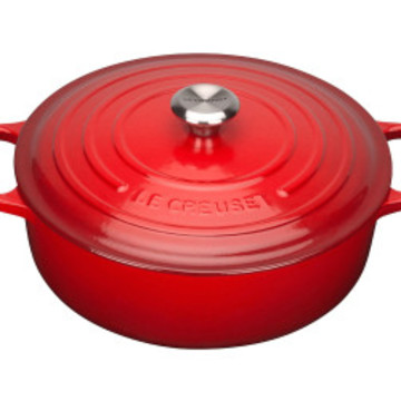 Le Creuset Roaster Large