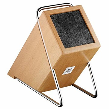 WMF Knife Block
