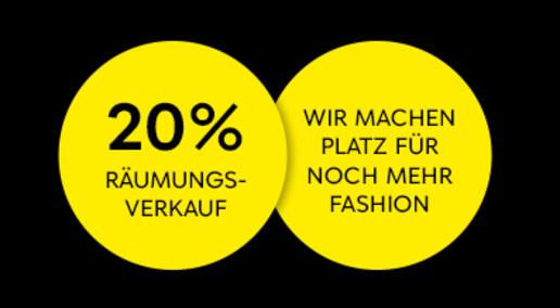 Breuninger Haus Nürnberg :: E. Breuninger GmbH & Co