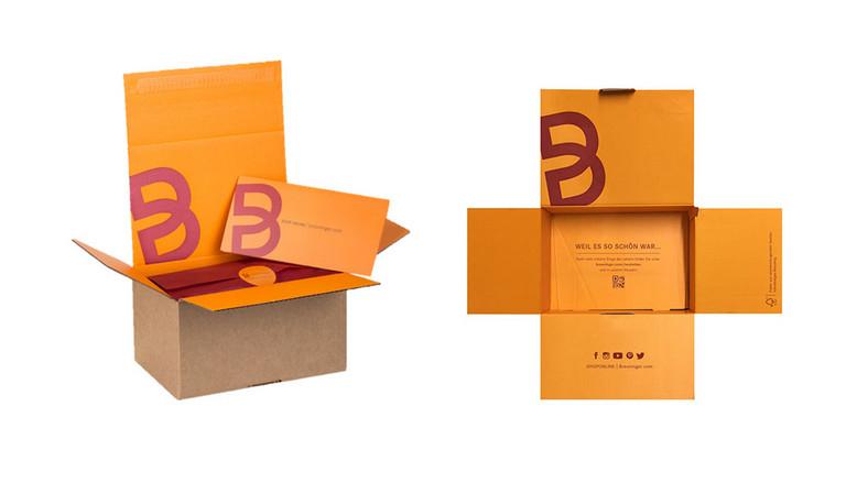 breuninger e shop e breuninger gmbh co. Black Bedroom Furniture Sets. Home Design Ideas