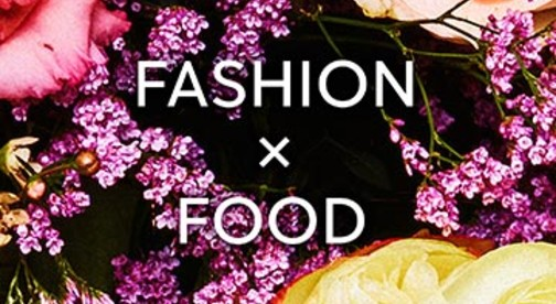 Fashion X Food in Stuttgart