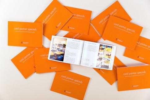 Breuninger Card E Breuninger Gmbh Co