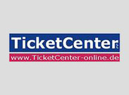 TicketCenter
